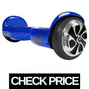 Hoverzon Hoverboard